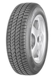 Sava ADAPTO MS 155/70 R13 75T