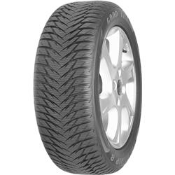 Goodyear ULTRA GRIP 8 MS 155/70 R13 75T