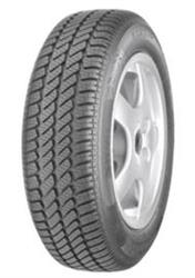 Sava ADAPTO MS 165/70 R14 81T
