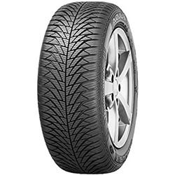 Fulda MULTICONTROL MS 165/70 R14 81T