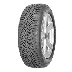 Goodyear ULTRA GRIP 9 MS 175/70 R14 84T