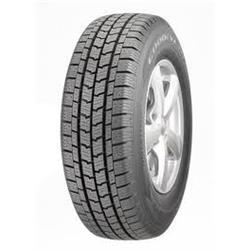 Goodyear CARGO ULTRA GRIP 2 MS 225/70 R15 110/112R