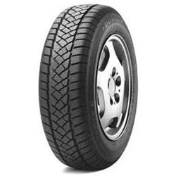 Dunlop SP LT 60-8 MS 225/70 R15 112R