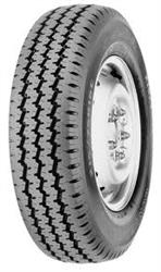 Fulda CONVEO TOUR 225/70 R15 112/110R