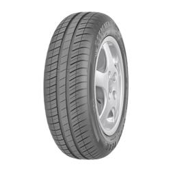 Goodyear EFFICIENT GRIP COMPACT 165/65 R15 81T