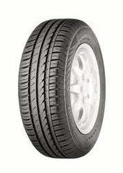 Continental ECOCONTACT 3 175/55 R15 77T