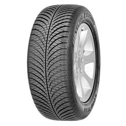 Goodyear VECTOR 4SEASON-G2 MS 185/55 R15 82H