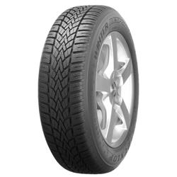 Dunlop WINTER RESPONSE 2 MS 185/60 R15 84T