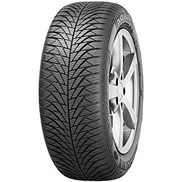 Fulda MULTICONTROL MS 195/50 R15 82H