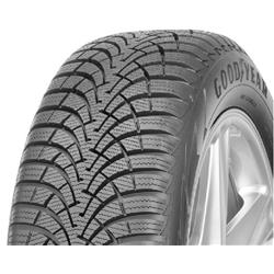 Goodyear ULTRA GRIP 9+ MS 195/65 R15 91T