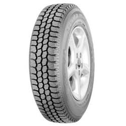 Sava TRENTA MS NOV 195/70 R15 104Q