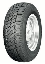 Kormoran VANPRO WINTER MS 195/70 R15 104/102 R