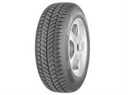 Sava ADAPTO HP MS 205/55 R16 91H