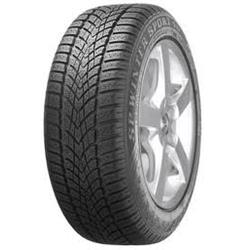 Dunlop WINTERSPORT 4D MS 205/55 R16 91H