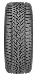 Goodyear UG PERFORMAN.G1 MS 215/55 R16 97H