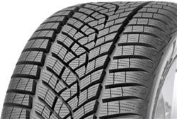 Goodyear UG PERFORMANCE+ MS 215/55 R16 93H