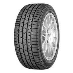 Continental TS-830 P MS 215/60 R16 99H