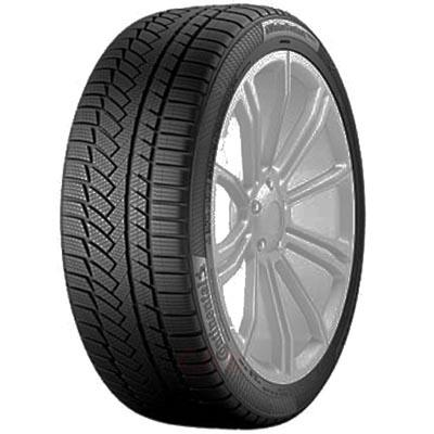 Continental TS-850 P MS 225/55 R16 95H