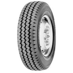Fulda CONVEO TOUR 225/65 R16 112/110R