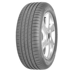 Goodyear EFFICIENT GRIP PERFORMANCE 195/55 R16 87H