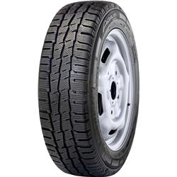 Michelin AGILIS ALPIN MS C 195/60 R16 99/97T