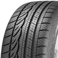 Dunlop SP01 ALL SEAS 225/55 R17 101V
