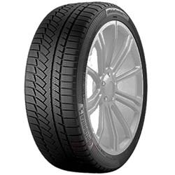 Continental TS-850 P MS 235/55 R17 99H