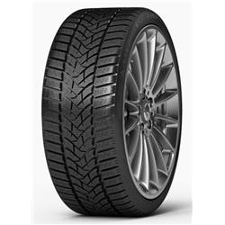 Dunlop WINTERSPORT 5 MS 235/55 R17 99V