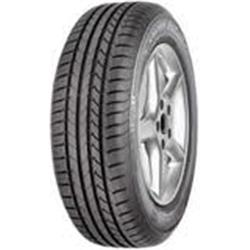 Goodyear EFFICIENT GRIP 235/60 R17 102V