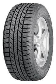 Goodyear WRA.HP ALL WEATHER MS 245/65 R17 107H