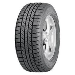 Goodyear WRA.HP ALL WEATHER MS 255/65 R17 110T
