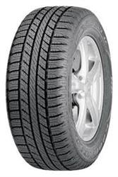 Goodyear WRA.HP ALL WEATHER MS 235/60 R18 103V