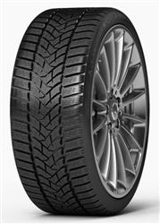 Dunlop WINTERSPORT 5 MS 245/40 R18 97V