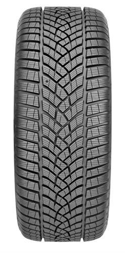 Goodyear UG PERFORMAN.G1 MS 255/55 R18 109H