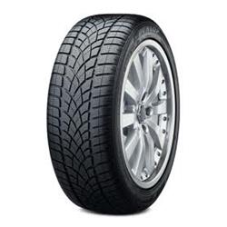 Dunlop WINTERSPORT 3D MS 235/50 R19 103H