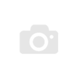 Michelin PILOT ALPIN PA4 MS 245/40 R19 98V