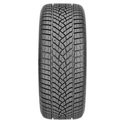 Goodyear UG PERFORMAN.G1 MS 255/40 R19 100V