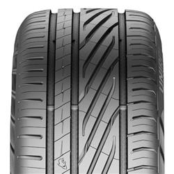 Uniroyal RAINSPORT 5 255/35 R20 97Y