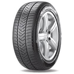 Pirelli SCORPION WINTER MS 275/45 R20 110V