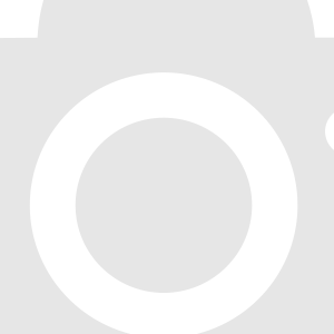 "RC Design RC24 KS 15"" 100x4 ET40 6,0J 63,4"