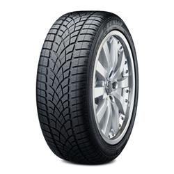 Dunlop WINTER SPORT 3D MS 205/55 R16 91H