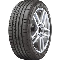 Goodyear EAGLE F1 (ASYMMETRIC) 3 255/35 R20 97Y